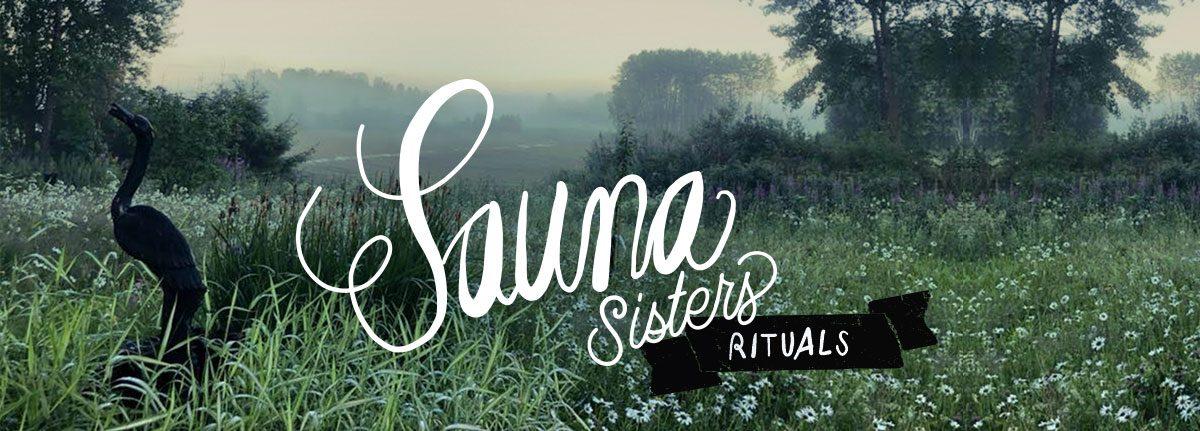 Sauna Sisters